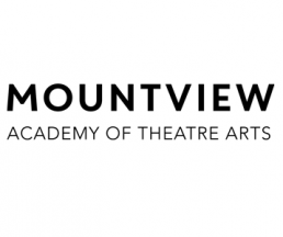 Head of Stage Management Training at Mountview