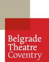 Trainee Technicians at the Belgrade Theatre