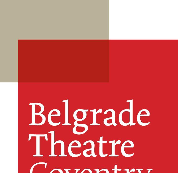 www.belgrade.co.uk