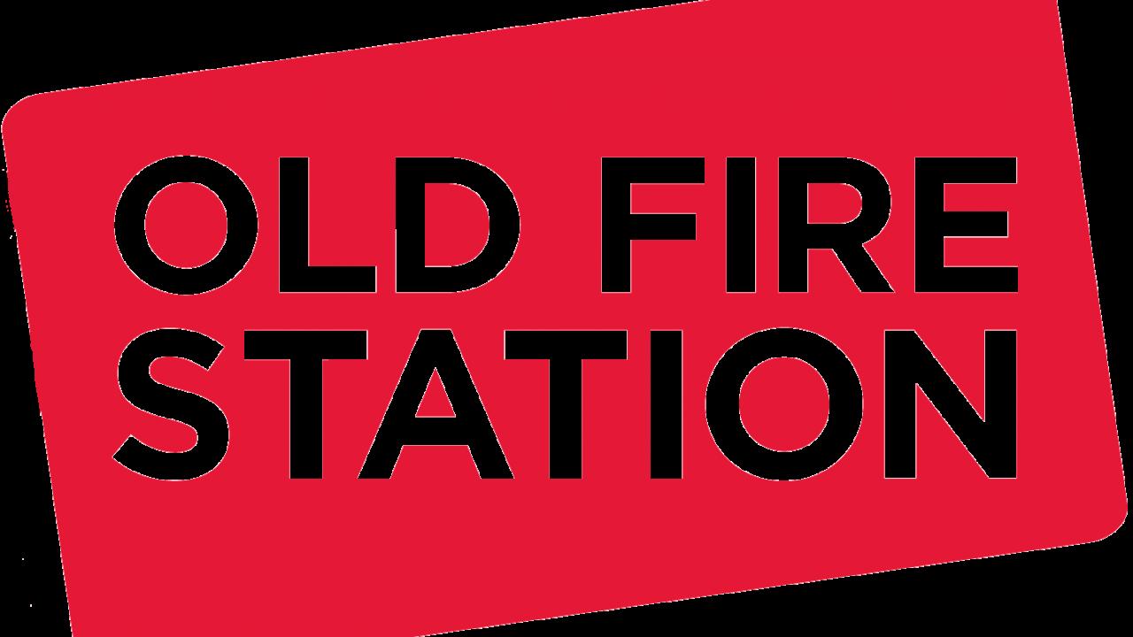 www.oldfirestation.org.uk
