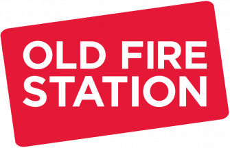 Technical Theatre Co-ordinator at the Old Fire Station