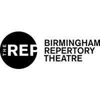 Senior Constructor at Birmingham Repertory Theatre