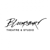 Theatre Technician at UCL Culture – Bloomsbury Theatre