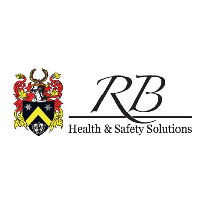 www.rbhealthandsafety.co.uk