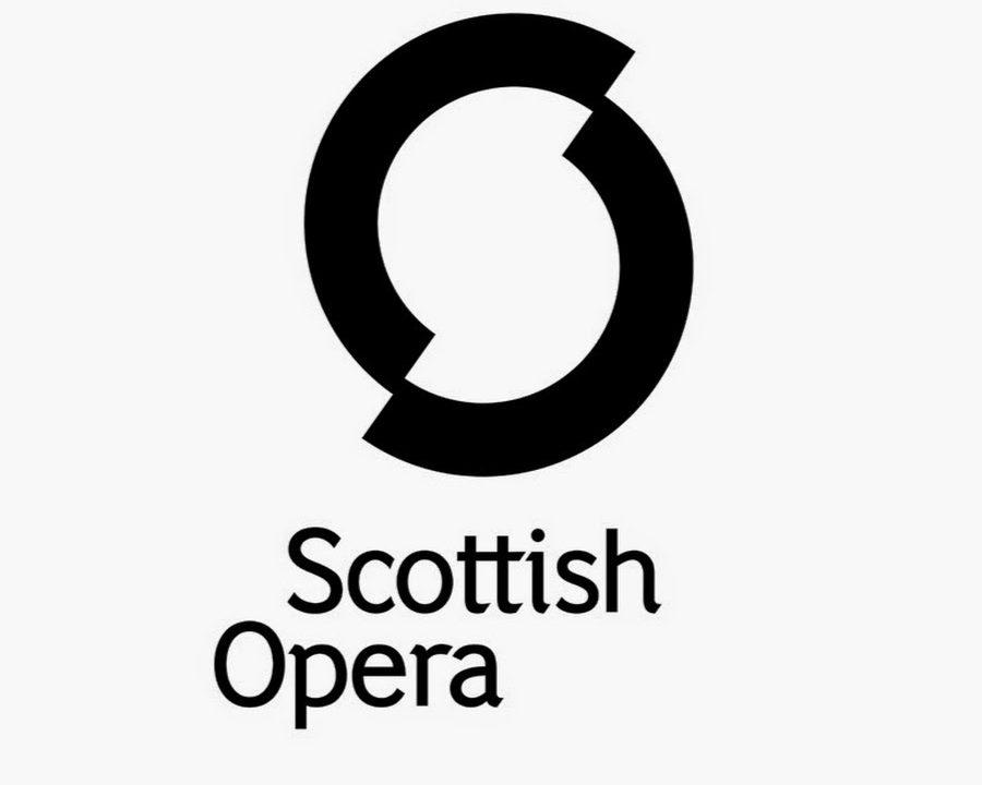 www.scottishopera.org.uk