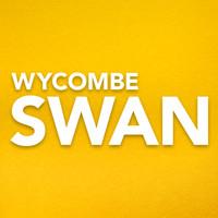 Venue Technician at the Wycombe Swan Theatre