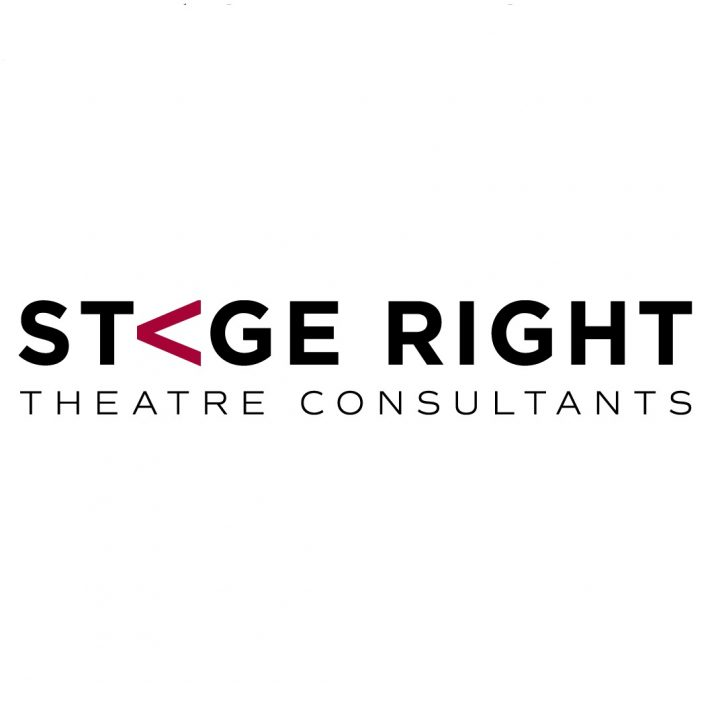 Stage Right Theatre Consultants