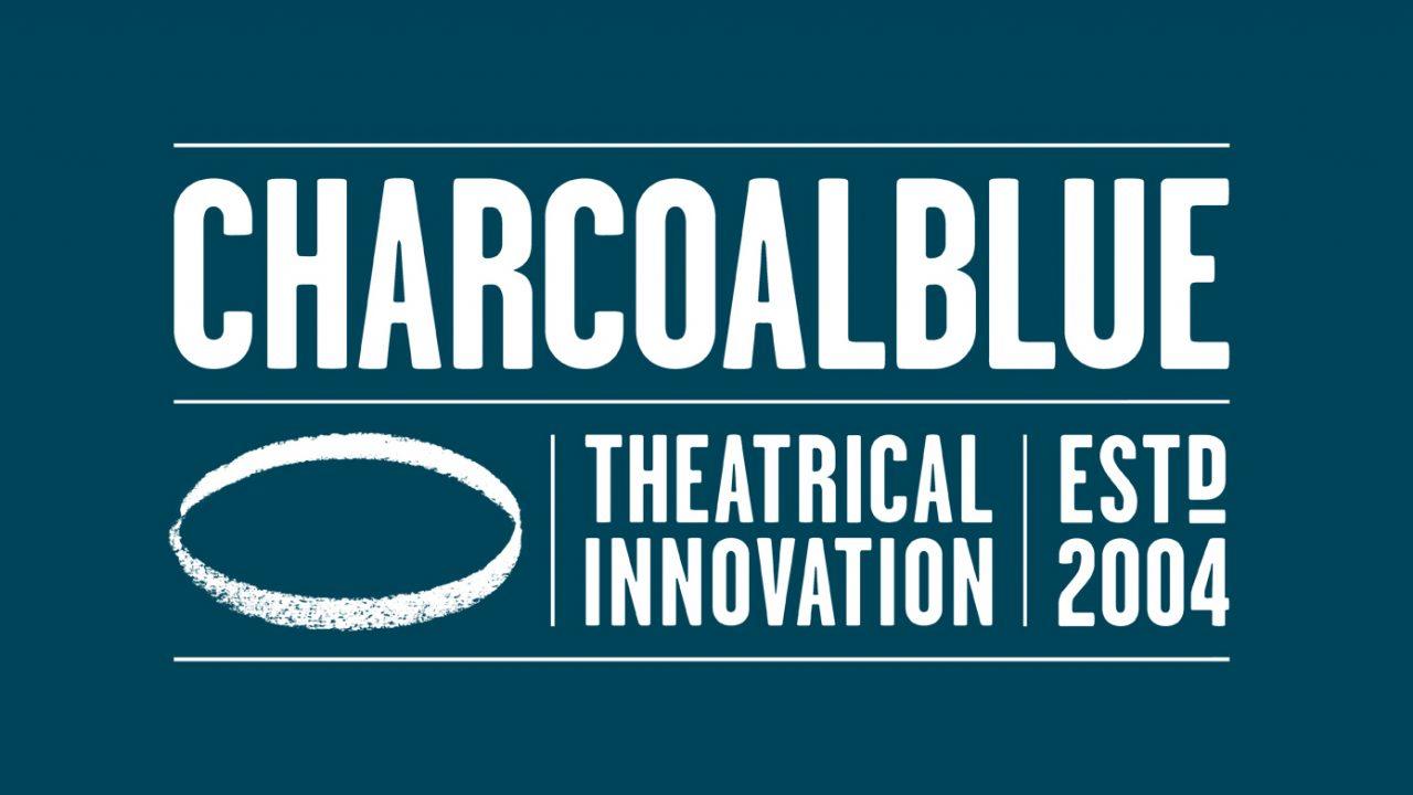 charcoalblue.peoplehr.net